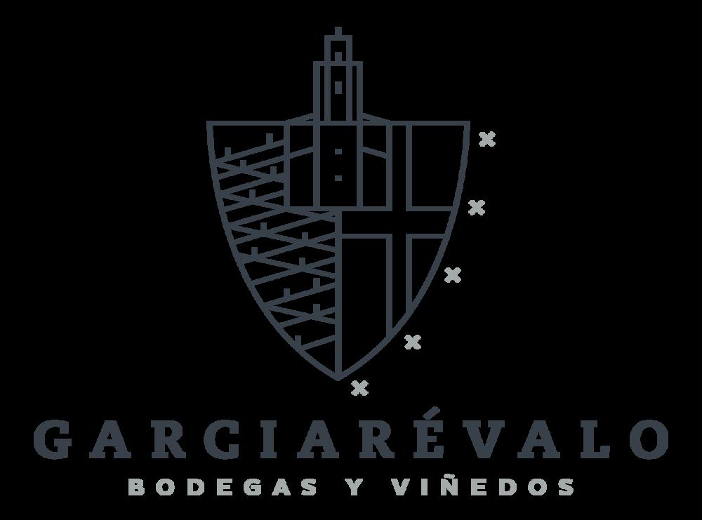 Bodega Garciarévalo