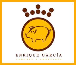 Enrique García SA