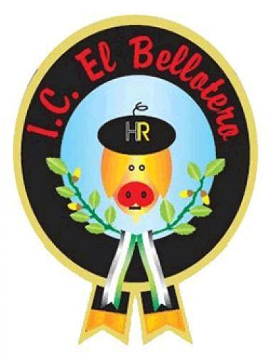 I.C. El Bellotero