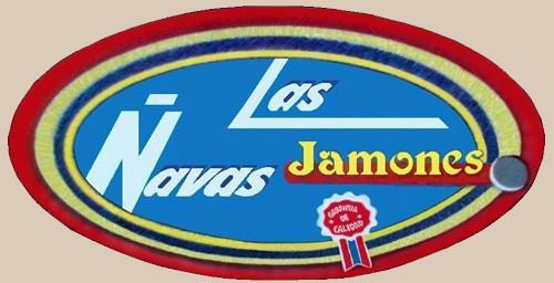 Jamones Las Ñavas