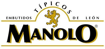Embutidos Manolo
