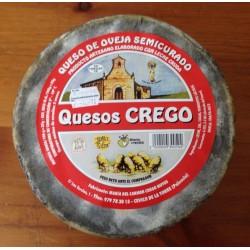 copy of Queso Crego curado...
